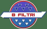 Bifiltri